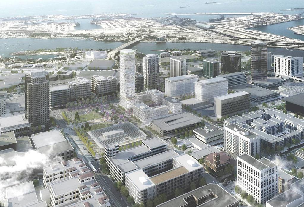 Long-Beach-Civic-Center.jpg